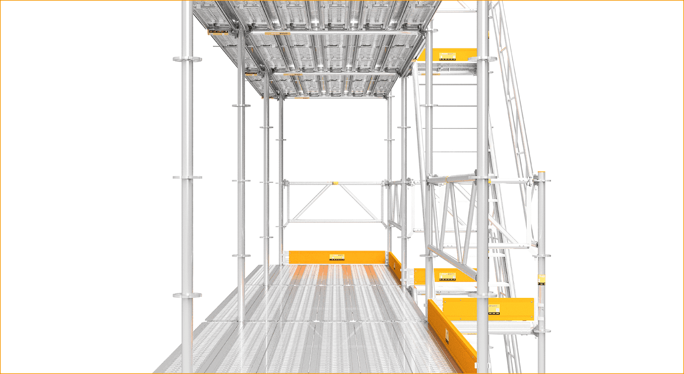 Working-Scaffold-Construction_1