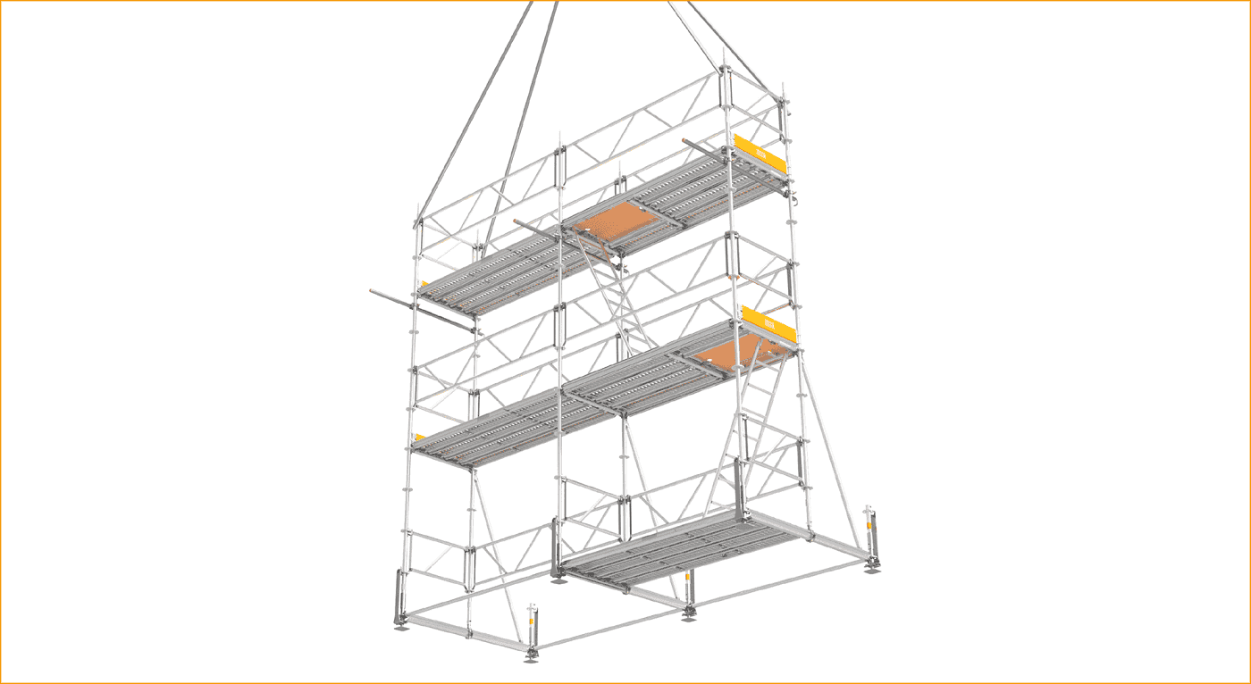 Working-Scaffold-Construction_2