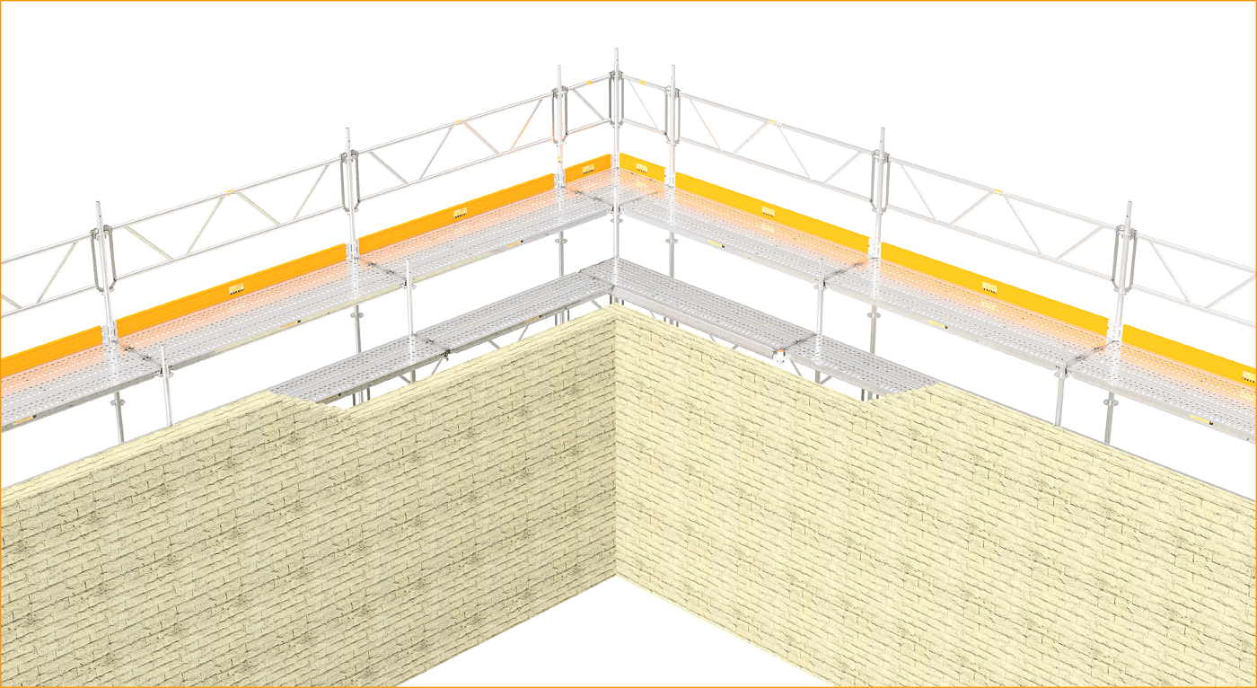 Working-Scaffold-Construction_4