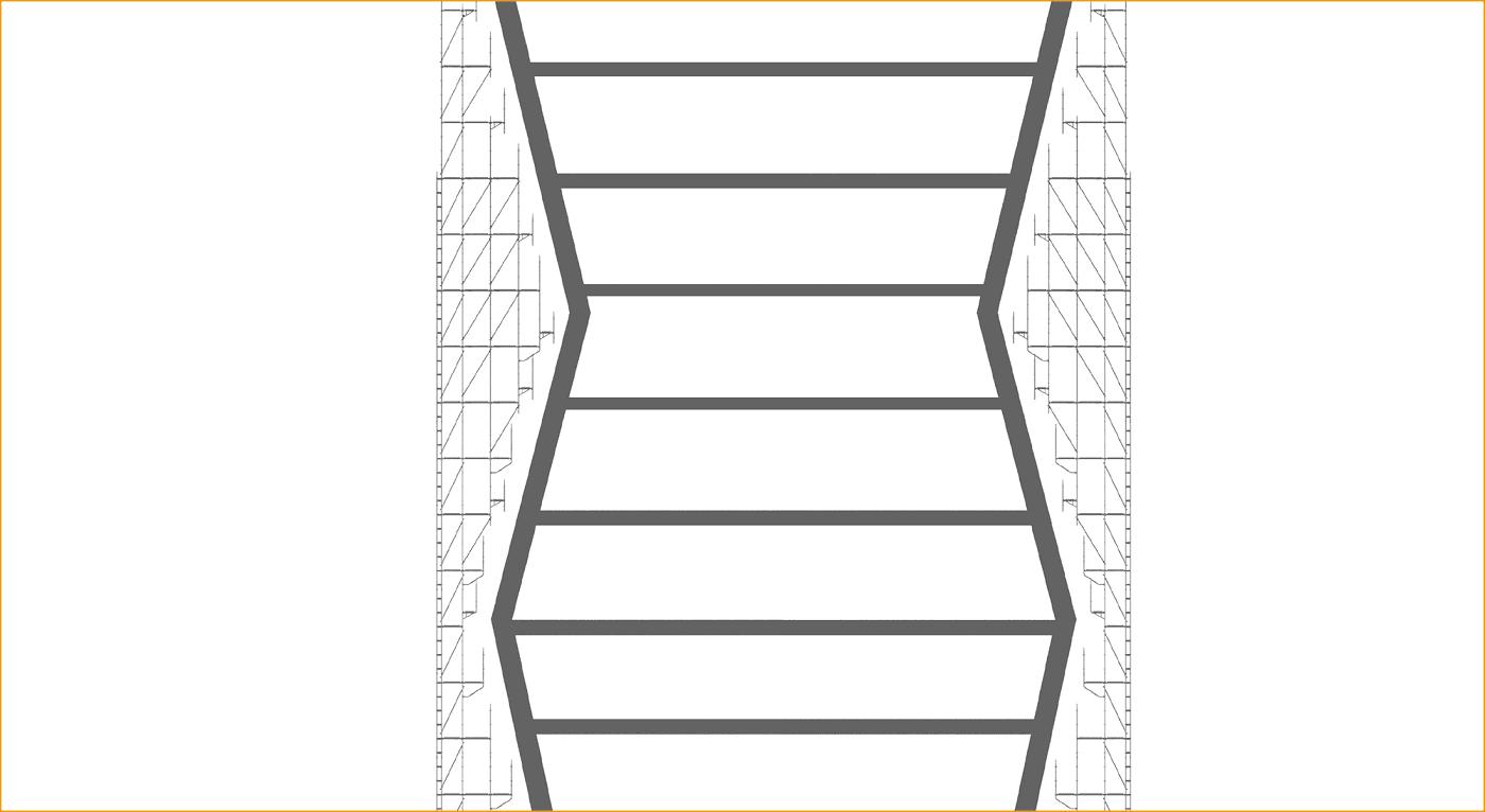 Working-Scaffold-Facade_1