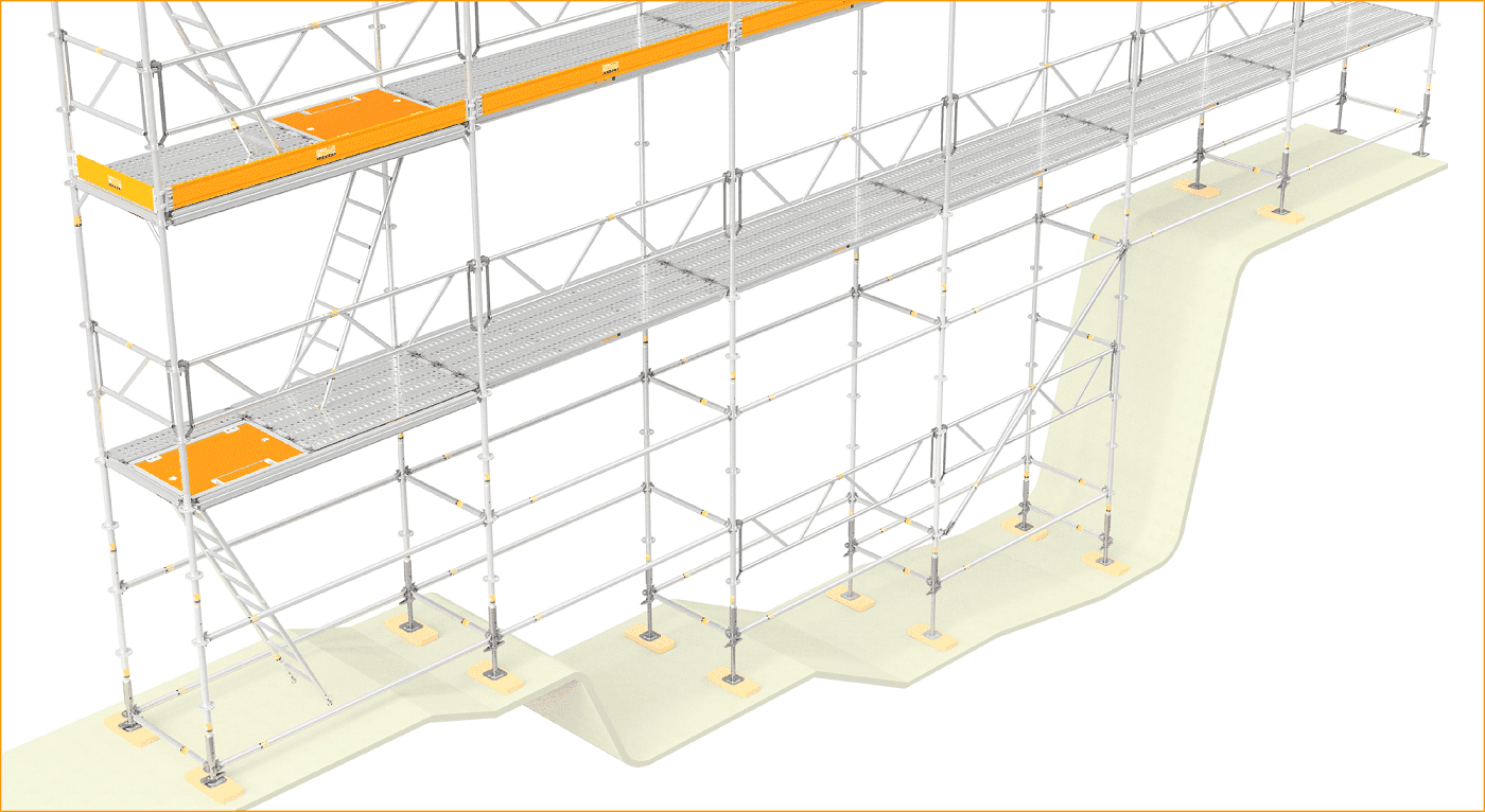 Working-Scaffold-Facade_3