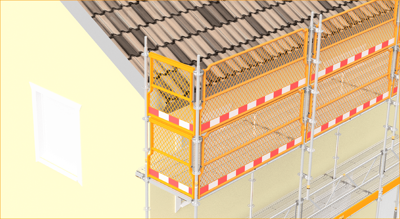 Working-Scaffold-Facade_4