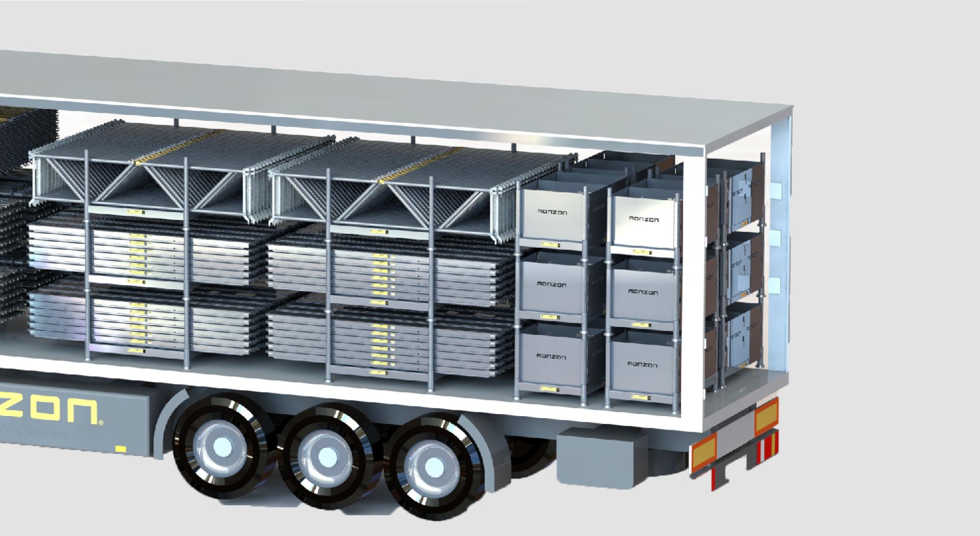 Truck_back