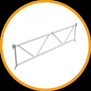 MonZon-Guardrail
