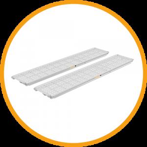 PSI-Combi-Decks