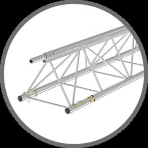 rail_beam