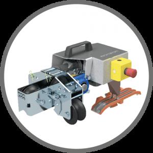 rail_trolley_motor