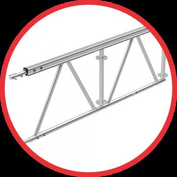 roof_lattice_beams