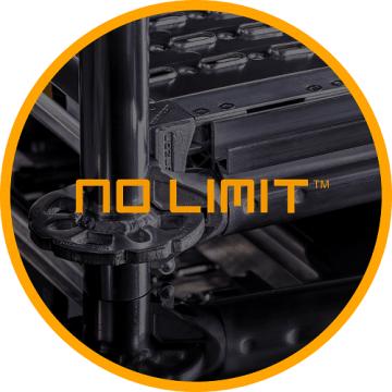 round_nolimit