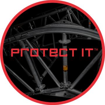 round_protectit