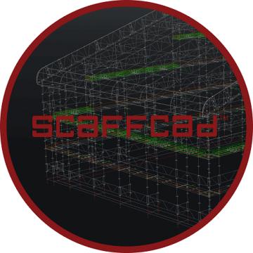 round_scaffcad
