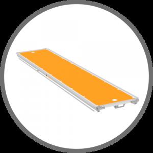 PSI-Combo Deck