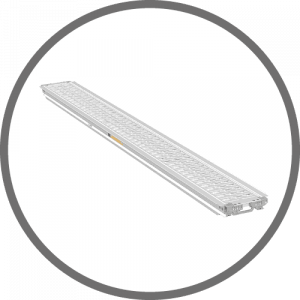 PSI-Deck