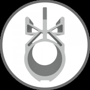 PSI-Profile